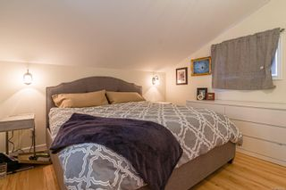 Photo 13: 1571 Tull Ave in : CV Courtenay City House for sale (Comox Valley)  : MLS®# 863091