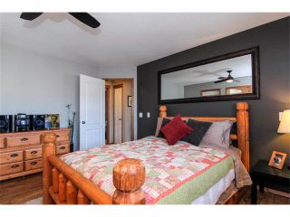 Photo 25: 390 ELGIN Way SE in Calgary: McKenzie Towne House for sale : MLS®# C4019083