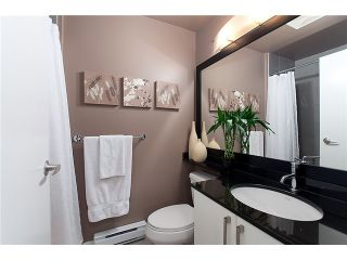 Photo 8: 117 1859 STAINSBURY Avenue in Vancouver: Victoria VE Condo for sale (Vancouver East)  : MLS®# V987183
