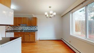 Photo 6: 109 7835 159 Street in Edmonton: Zone 22 Condo for sale : MLS®# E4251448