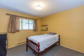 Photo 12: 918 Bay St in VICTORIA: Vi Hillside House for sale (Victoria)  : MLS®# 787949