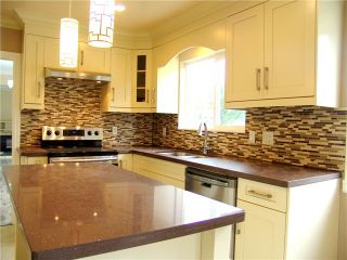 """Photo 7: 11258 KENDALE View in Delta: Annieville House for sale in """"ANNIEVILLE"""" (N. Delta)  : MLS®# F1423338"""