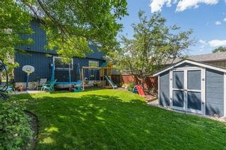 Photo 28: 163 Midland Place SE in Calgary: Midnapore Semi Detached for sale : MLS®# A1122786