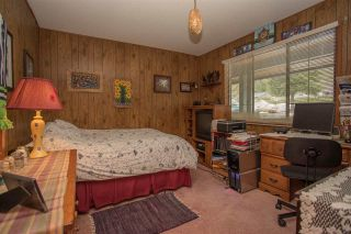 Photo 11: 2572 THE Boulevard in Squamish: Garibaldi Highlands House for sale : MLS®# R2166733