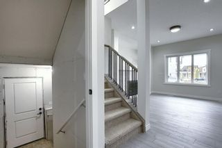 Photo 30: 31 Walcrest View SE in Calgary: Walden Residential for sale : MLS®# A1054238