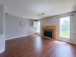 Photo 7: 18727 49 Avenue in Edmonton: Zone 20 House for sale : MLS®# E4238445