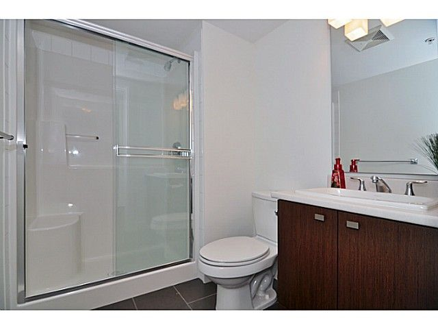 """Photo 12: Photos: 201 738 E 29TH Avenue in Vancouver: Fraser VE Condo for sale in """"CENTURY"""" (Vancouver East)  : MLS®# V1024242"""