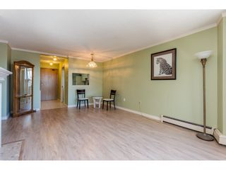 """Photo 5: 410 15111 RUSSELL Avenue: White Rock Condo for sale in """"Pacific Terrace"""" (South Surrey White Rock)  : MLS®# R2127847"""