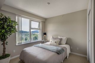 "Photo 9: 1902 235 GUILDFORD Way in Port Moody: North Shore Pt Moody Condo for sale in ""The Sinclair"" : MLS®# R2058983"