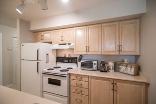 Photo 14: 104 3938 ALBERT STREET in Burnaby: Vancouver Heights Townhouse for sale (Burnaby North)  : MLS®# R2300525