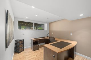 Photo 18: 860 PROSPECT Street in Coquitlam: Harbour Place House for sale : MLS®# R2609932