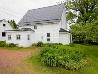 Photo 2: 12 Elm Street in River Hebert: 102S-South Of Hwy 104, Parrsboro and area Residential for sale (Northern Region)  : MLS®# 202010373