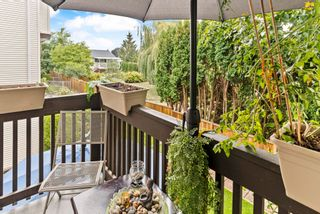 Photo 24: 42 45740 THOMAS Road in Chilliwack: Vedder S Watson-Promontory Townhouse for sale (Sardis)  : MLS®# R2615213