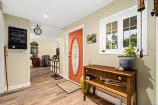 Photo 9: 2117 Amethyst Way in : Sk Broomhill House for sale (Sooke)  : MLS®# 863583