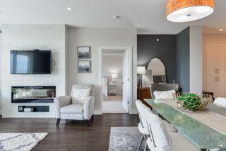 Photo 13: 625 200 Bellerose Drive: St. Albert Condo for sale : MLS®# E4260514