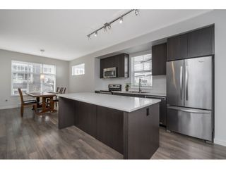 """Photo 7: 32 15340 GUILDFORD Drive in Surrey: Guildford Townhouse for sale in """"GUILDFORD THE GREAT"""" (North Surrey)  : MLS®# R2539114"""