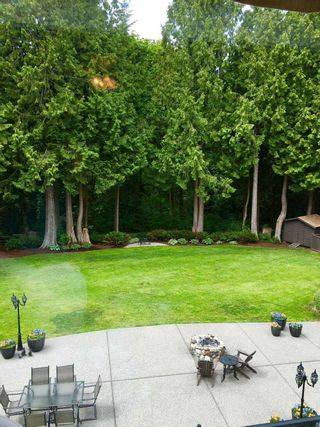 Photo 5: 3139 136 Street in Surrey: Elgin Chantrell House for sale (South Surrey White Rock)  : MLS®# R2596692