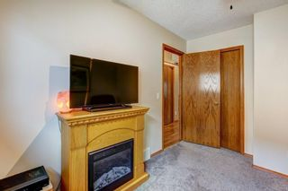 Photo 16: 60 WOODSIDE Crescent NW: Airdrie Detached for sale : MLS®# C4304894
