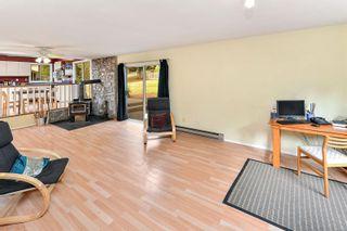 Photo 25: 10 2180 Renfrew Rd in : ML Shawnigan House for sale (Malahat & Area)  : MLS®# 856718