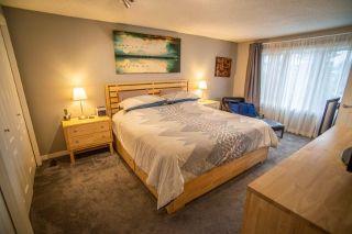 Photo 14: 720 WELLINGTON Lane: Sherwood Park House for sale : MLS®# E4255604