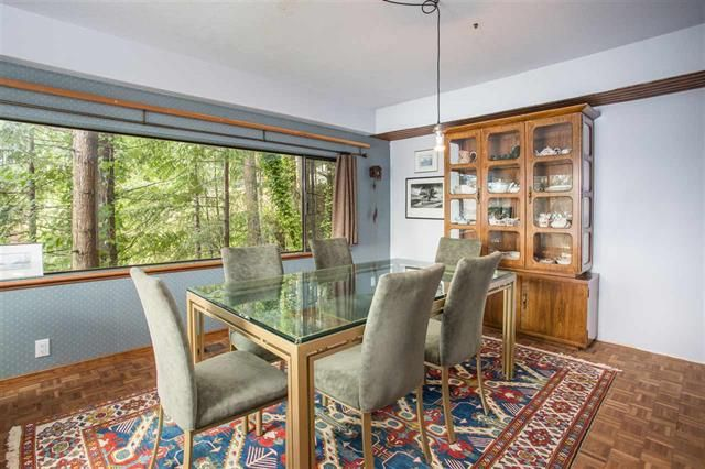 Photo 14: Photos: 405 TIMBERTOP DRIVE in West Vancouver: Lions Bay House for sale : MLS®# R2358443