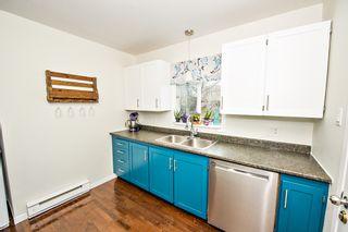 Photo 4: 13 Londra Court in Dartmouth: 17-Woodlawn, Portland Estates, Nantucket Residential for sale (Halifax-Dartmouth)  : MLS®# 202106858