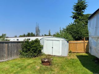 Photo 5: 58 7100 Highview Rd in : NI Port Hardy Manufactured Home for sale (North Island)  : MLS®# 880271