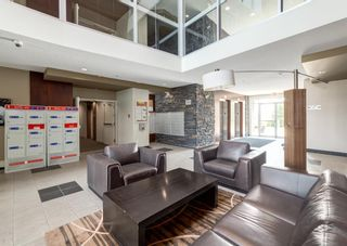 Photo 25: 239 2727 28 Avenue SE in Calgary: Dover Apartment for sale : MLS®# A1125792