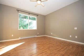 Photo 18: 26562 REYNOLDS Road in Hope: Hope Center House for sale : MLS®# R2504768