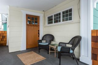 Photo 4: 430 LAKEWOOD Drive in Vancouver: Hastings House for sale (Vancouver East)  : MLS®# R2481266