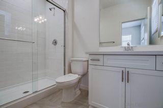 Photo 36: LA MESA Townhouse for sale : 3 bedrooms : 4414 Palm Ave #10