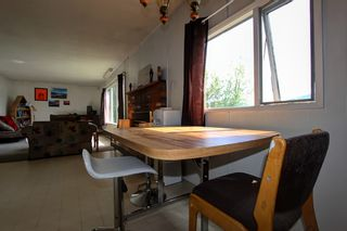 Photo 8: 2258 Eagle Bay Road: Blind Bay House for sale (South Shuswap)  : MLS®# 10164001