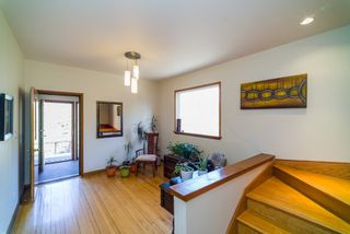 Photo 6: SOLD in : Woodhaven Single Family Detached for sale : MLS®# 1516498