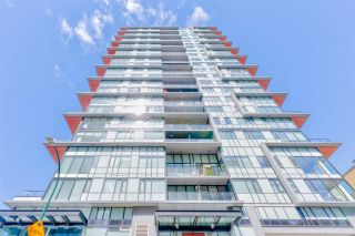 """Photo 25: 1302 1325 ROLSTON Street in Vancouver: Yaletown Condo for sale in """"The Rolston"""" (Vancouver West)  : MLS®# R2574572"""
