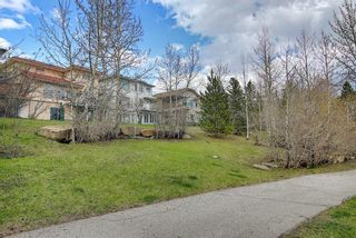 Photo 37: 33 Tuscarora Circle NW in Calgary: Tuscany Detached for sale : MLS®# A1106090