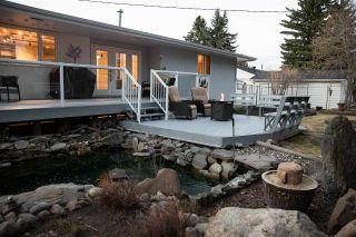 Photo 45: 4912 55 Avenue: Stony Plain House for sale : MLS®# E4242911