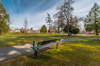 """Photo 25: 204 15290 18 Avenue in Surrey: King George Corridor Condo for sale in """"STRATFORD BY THE PARK"""" (South Surrey White Rock)  : MLS®# R2556862"""