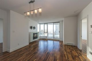 """Photo 5: 305 4808 HAZEL Street in Burnaby: Forest Glen BS Condo for sale in """"CENTREPOINT"""" (Burnaby South)  : MLS®# R2127405"""
