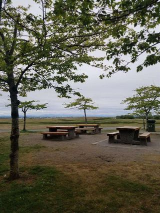 """Photo 37: 105 4111 BAYVIEW Street in Richmond: Steveston South Condo for sale in """"THE BRUNSWICK @ Imperial Landing"""" : MLS®# R2575054"""