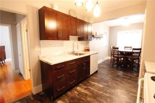 Photo 6: 1230 Dominion Street in Winnipeg: Sargent Park Residential for sale (5C)  : MLS®# 1922456