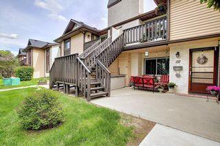 Photo 41: 139 Cedar Springs Gardens SW in Calgary: Cedarbrae Row/Townhouse for sale : MLS®# A1059547