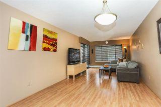 "Photo 6: 312 316 CEDAR Street in New Westminster: Sapperton Condo for sale in ""Regal Manor"" : MLS®# R2132749"