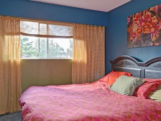 Photo 8: 2286 AUSTIN Avenue in Coquitlam: Central Coquitlam House for sale : MLS®# V1052526