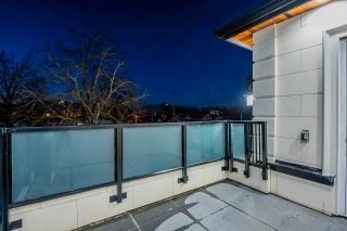 Photo 29: 1696 E 37TH Avenue in Vancouver: Knight House for sale (Vancouver East)  : MLS®# R2556918