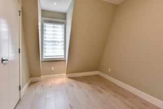 Photo 17: 103 658 HARRISON Avenue in Coquitlam: Coquitlam West Townhouse for sale : MLS®# R2418867