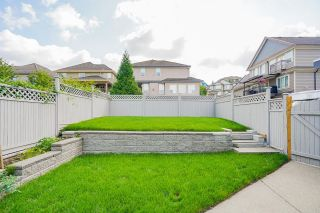 Photo 35: 17418 104 Avenue in Surrey: Fraser Heights House for sale (North Surrey)  : MLS®# R2612754