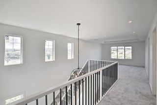 Photo 17: 9 Sage Meadows Green NW in Calgary: Sage Hill Detached for sale : MLS®# A1139816