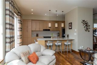 Photo 9: 7 SHADOWWOOD Court in East St Paul: Pritchard Farm Condominium for sale (3P)  : MLS®# 1819962