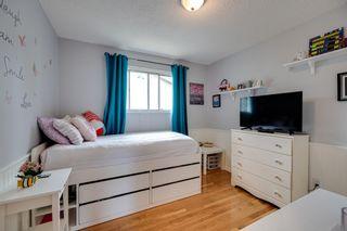 Photo 20: 15011 64 Street in Edmonton: Zone 02 House for sale : MLS®# E4253519