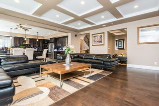 Photo 8: 3651 CLAXTON Place in Edmonton: Zone 55 House for sale : MLS®# E4256005